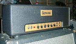 3d0f43ffc740 Ultimate Guitar Gear